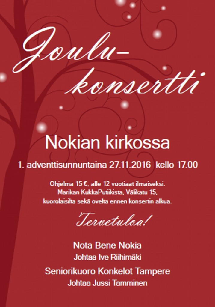joulukonsertti-2016_mainos
