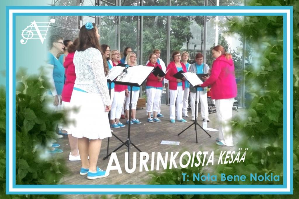 KESÄTERVEISET_NotaBeneNokia_290616